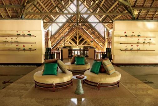 Odmaralište na Mauricijusu slika7