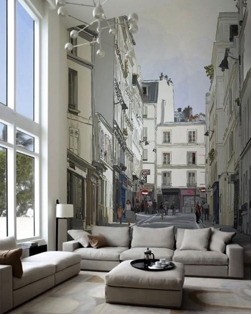 Pariska ulica