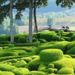 Prelepi vrtovi