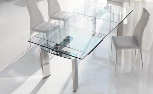 Proširujući sto
