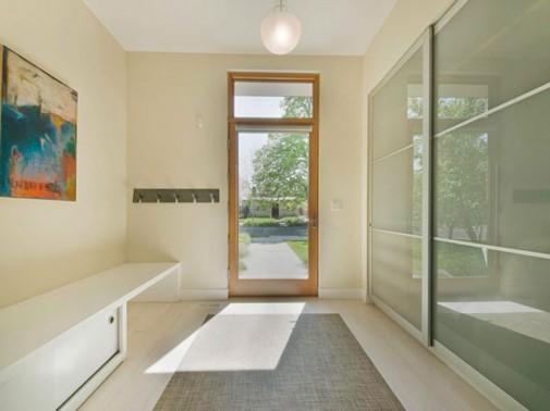 Prostrano kupatilo