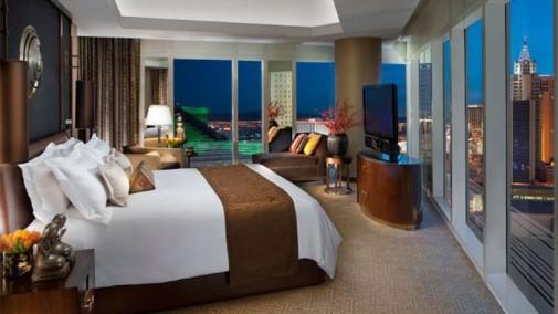 Udobne i atraktivne sobe