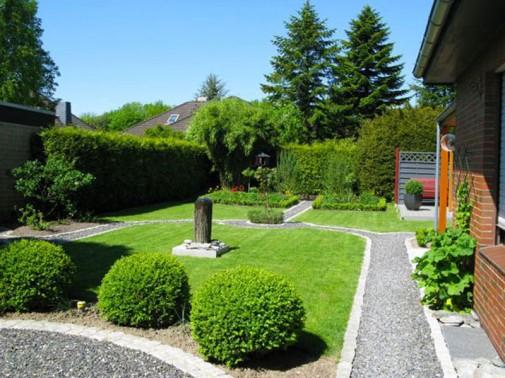 Pejzažna arhitektura Zeleni-travnjak-505x378