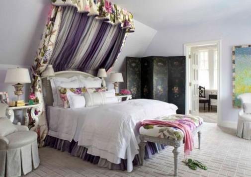 Elegantan krevet za devojčicu