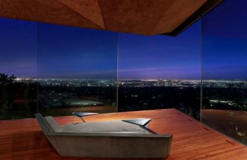 L.A. pogled