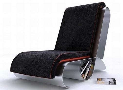 CUL Sofa