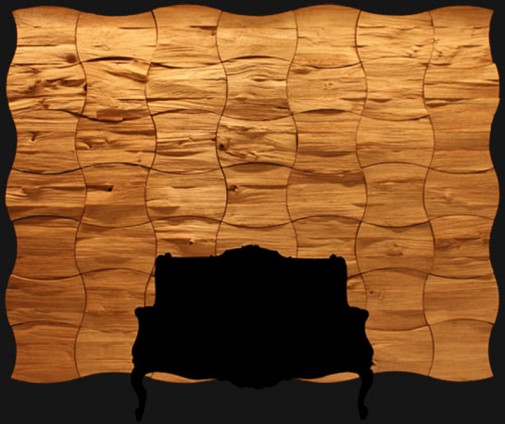 Drveni paneli slika4