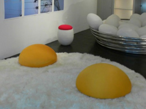 Jaje tepih slika2