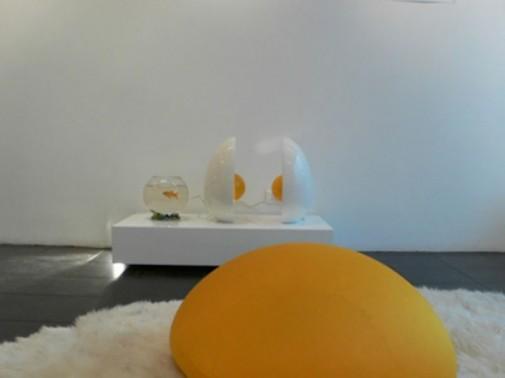 Jaje tepih slika3