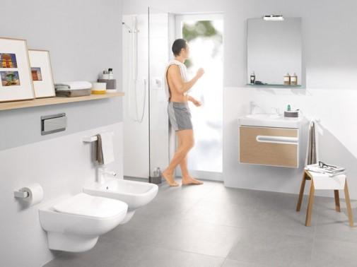 Joyce kupatilo