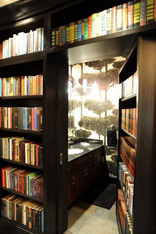 Kućna biblioteka slika2