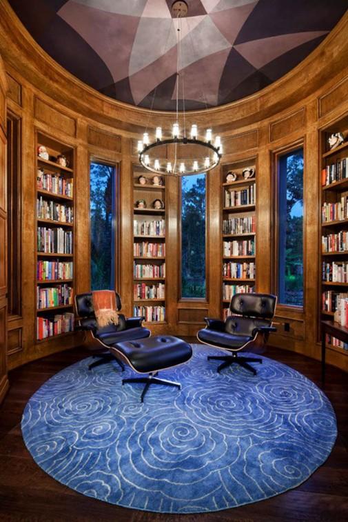 Kućna biblioteka slika3