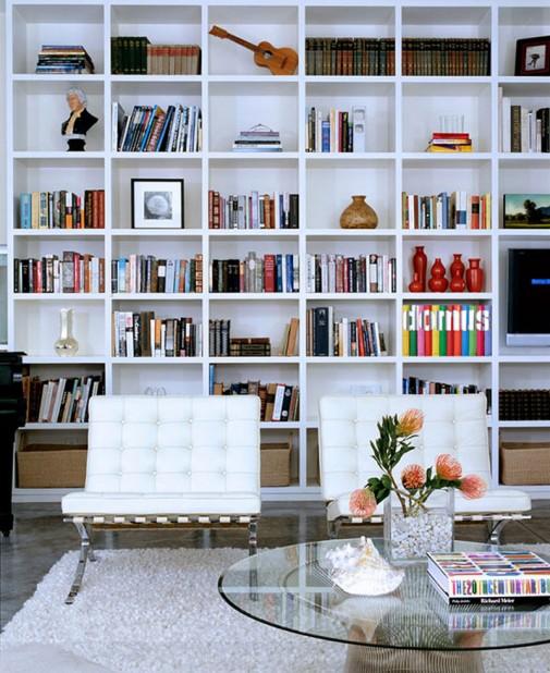 Kućna biblioteka slika5