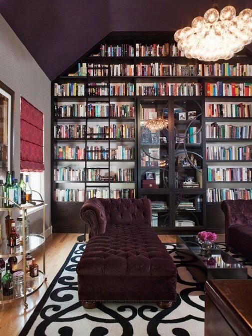 Kućna biblioteka slika7