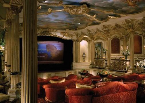 Kućni bioskop