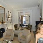 Luksuzan njujorški dom Sare Džesike Parker