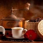 Mlinovi i aparati za kafu