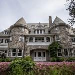 Najskuplja kuća u Americi