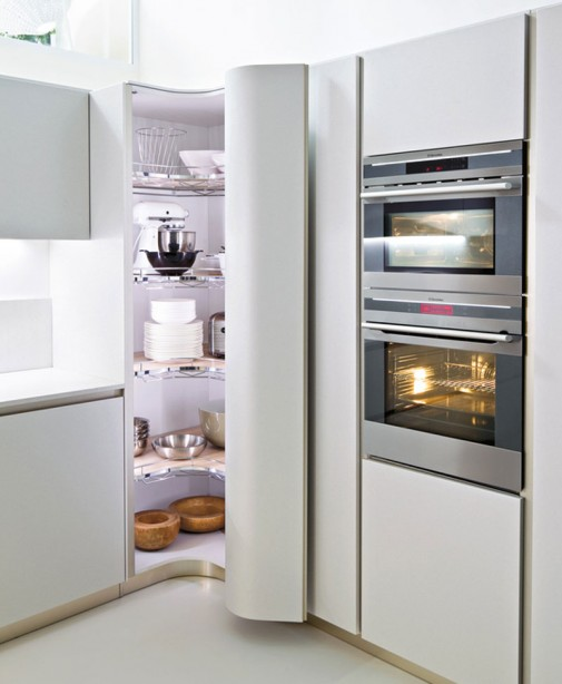 Ola kuhinja slika4