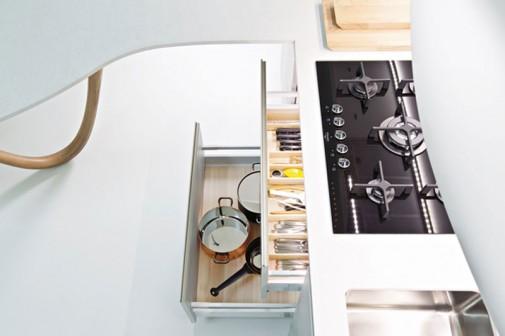 Ola kuhinja slika2