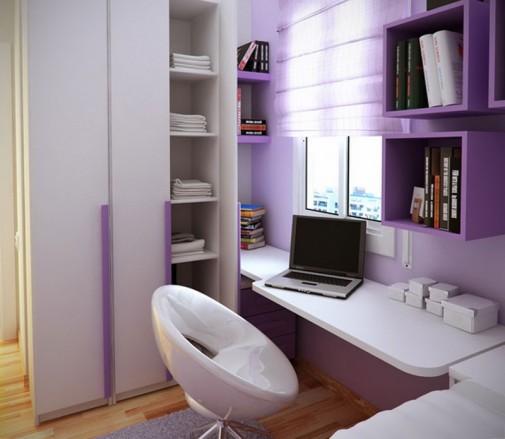 Praktična soba