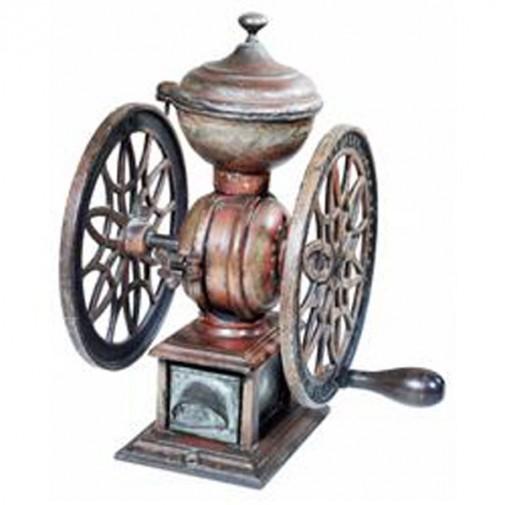 Starinski mlin za kafu