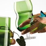 Zelene čaše
