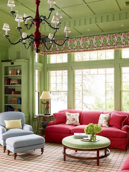 Zeleni zidovi slika2