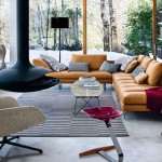 Moderna sofa