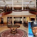 50 Cent u vili
