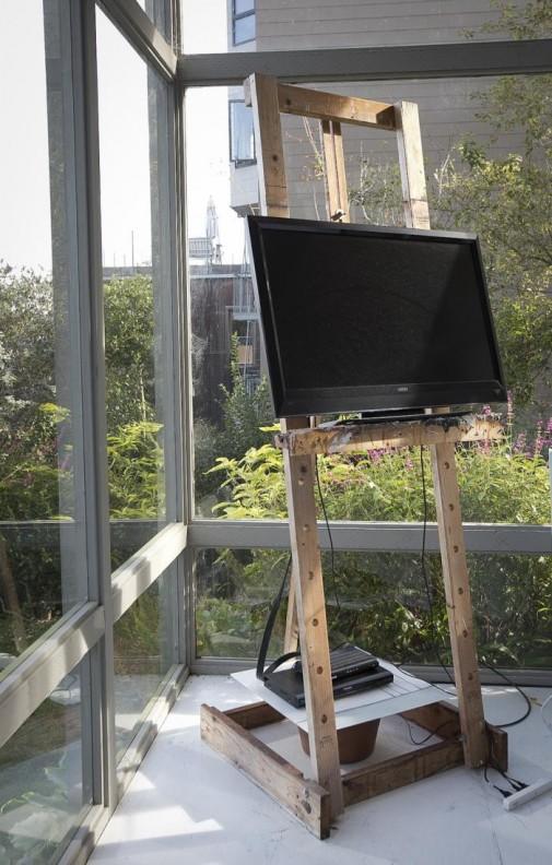 Flat TV slika4