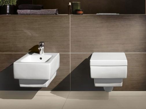 Elegantna kolekcija za kupatila Memento slika2