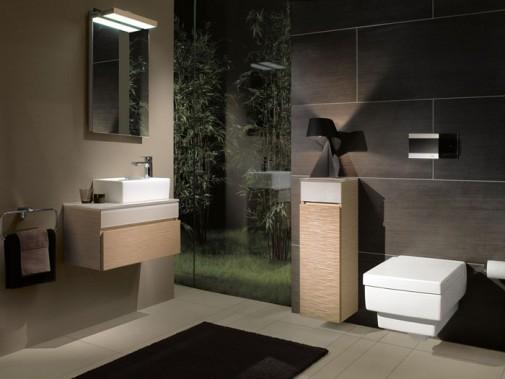 Elegantna kolekcija za kupatila Memento slika3