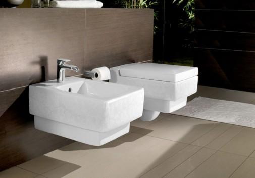 Elegantna kolekcija za kupatila Memento slika4