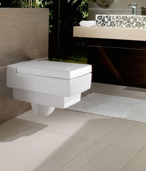 Elegantna kolekcija za kupatila Memento slika6