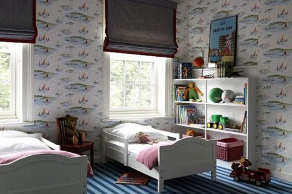 Ideje-za-deciju-sobu-slika8  BravaCasa Magazin