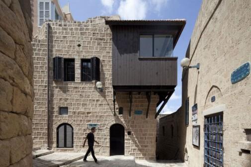 Jafa kuća slika10