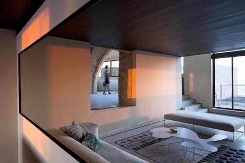 Jafa kuća slika4