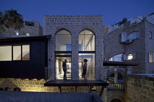 Jafa kuća slika9