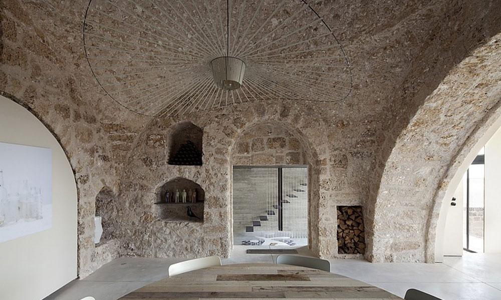 Jafa kuća u Izraelu