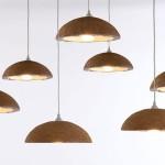 Lampe od gljiva