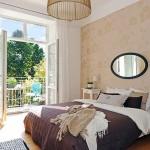 Lepe i moderne spavaće sobe