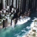 Misteriozna Fingalova pećina