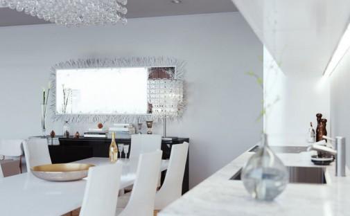 Moderna dnevna soba slika3