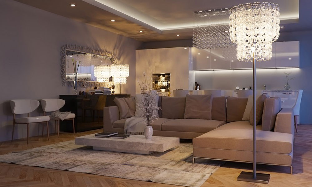 name taj bravacasa magazin strana 4. Black Bedroom Furniture Sets. Home Design Ideas
