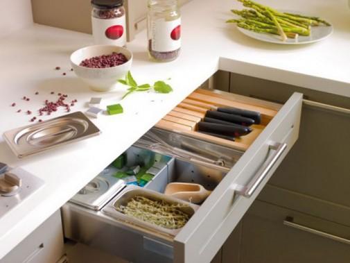 Moderna kuhinja slika5