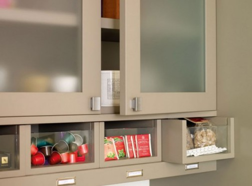 Moderna kuhinja slika6