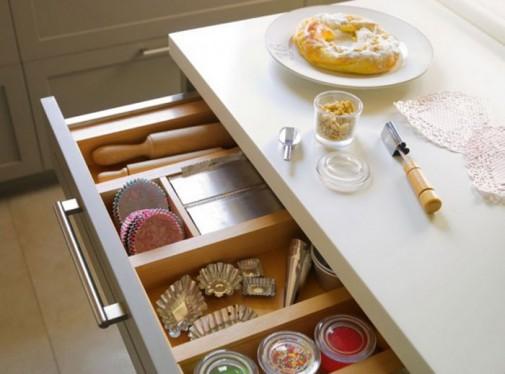 Moderna kuhinja slika7