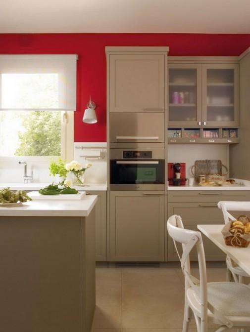 Moderna kuhinja slika8