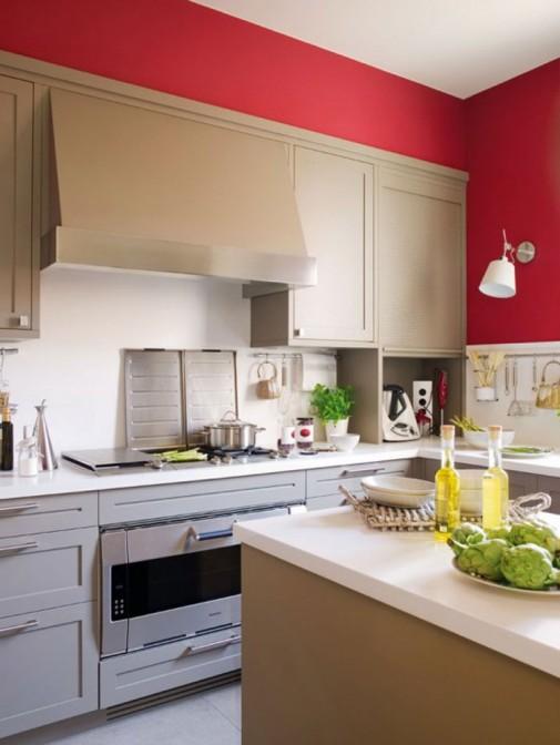 Moderna kuhinja slika9